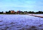 Cruise on Nemunas Delta - Curonian Spit - Vente corner - Uostadvaris
